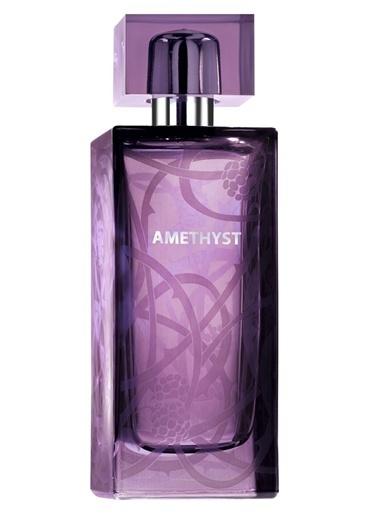 Lalique Amethyst EDP 100 ml Kadın Parfüm Renksiz